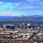 Phoenix, Arizona, Camelback Mountain