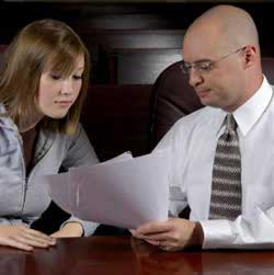 Our Arizona Criminal Defense Law Firm is committed to providing the highest caliber criminal defense services