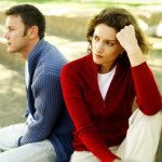 Whatever your family law legal situation: filing for divorce or legal separation