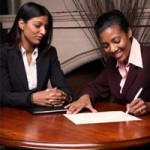 Our Arizona firm has selected what we consider the best family law attorneys available