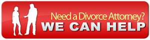 Glendale Divorce Attorneys