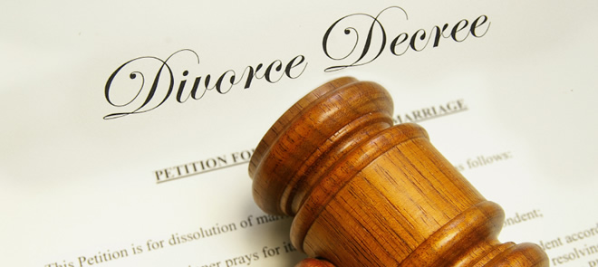 Glendale divorce lawyers 623 640 4945 call for a free consultation affordable divorce solutioingenieria Images