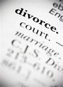 Divorce Attorneys In Tucson Affordable Family Law
