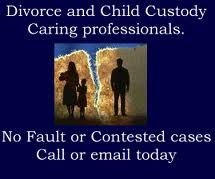 Divorce Attorneys in Phoenix, AZ